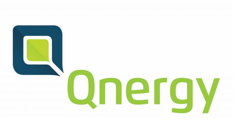 Qnergy Going Green