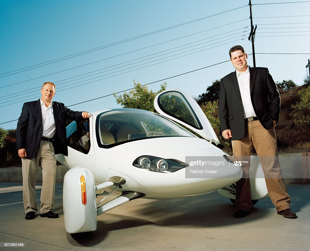 The Future of Electric Vehicles Going GReen