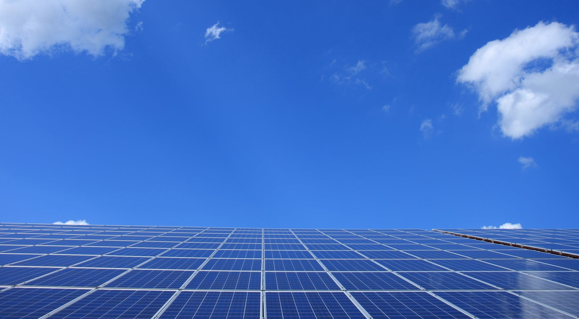 Kiara Smithee, Founder of Solar Solutions, shares her vision for the future of solar power sustainability.