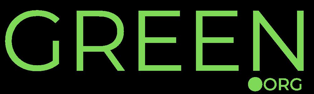 Green.Org